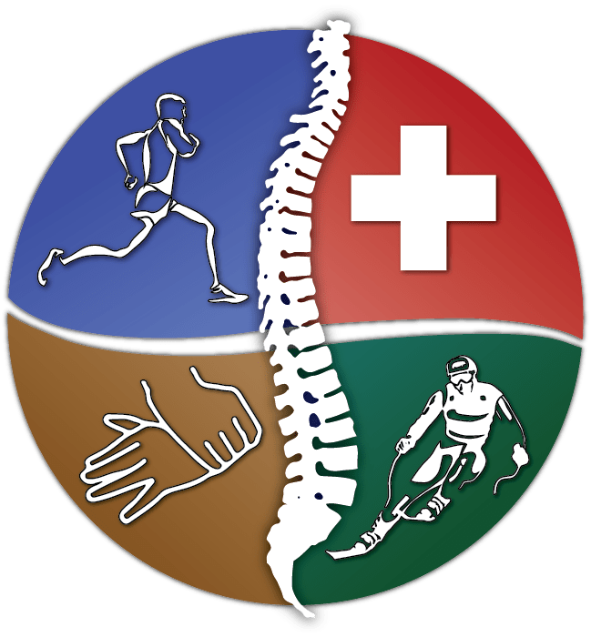 Family and Sports Chiropractic Care